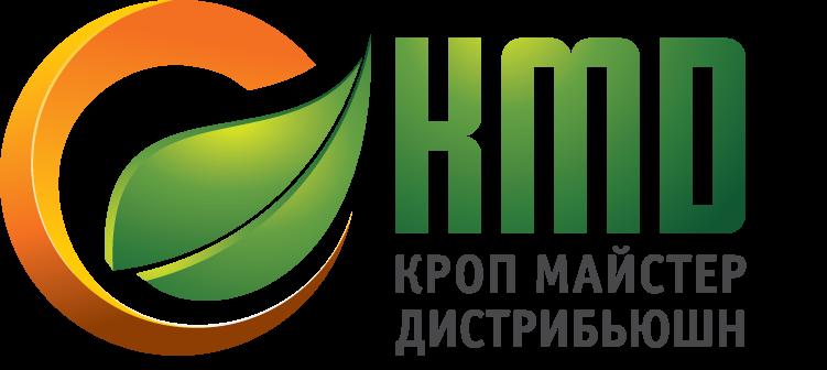Кроп Мастер Дистрибьюшн
