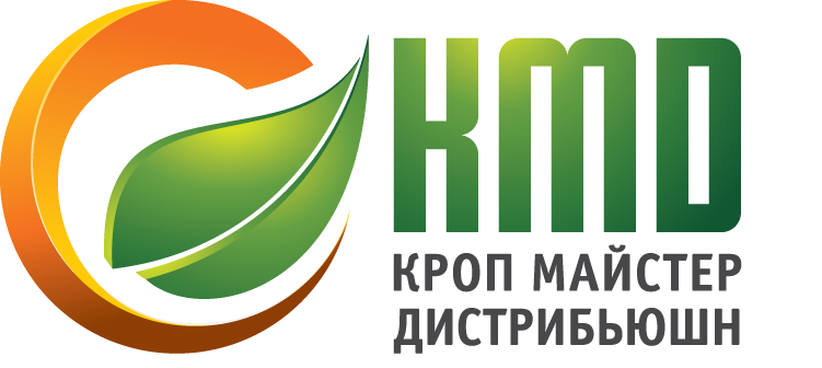 Crop Master Distribution